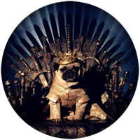 GoT_Throne_200px